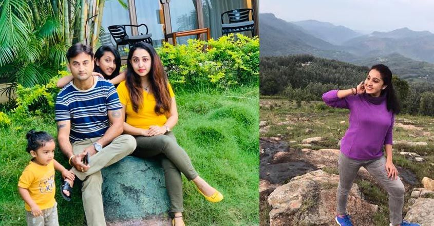 nithyadas-travel-with-family