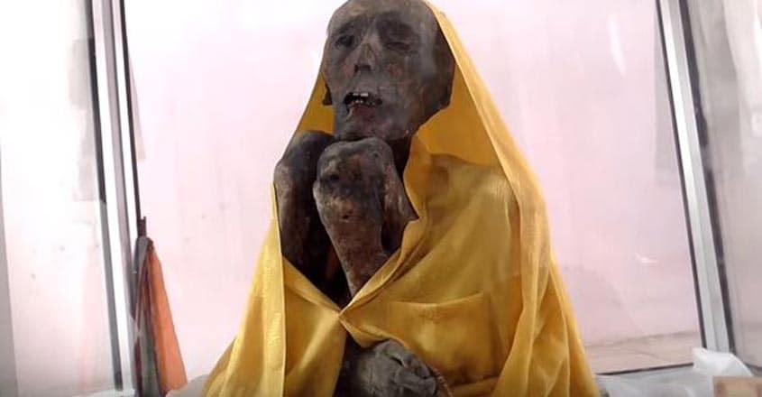 Giu-Mummy1