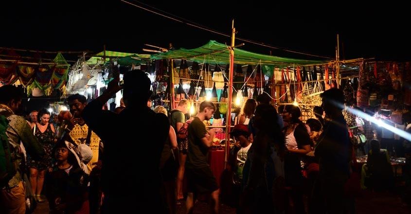 Goa-trip-and-night-Market6