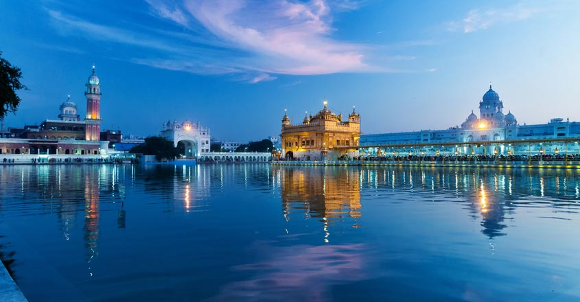 Golden-Temple%2c-Amritsar