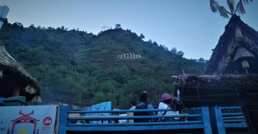 nagaland-travel