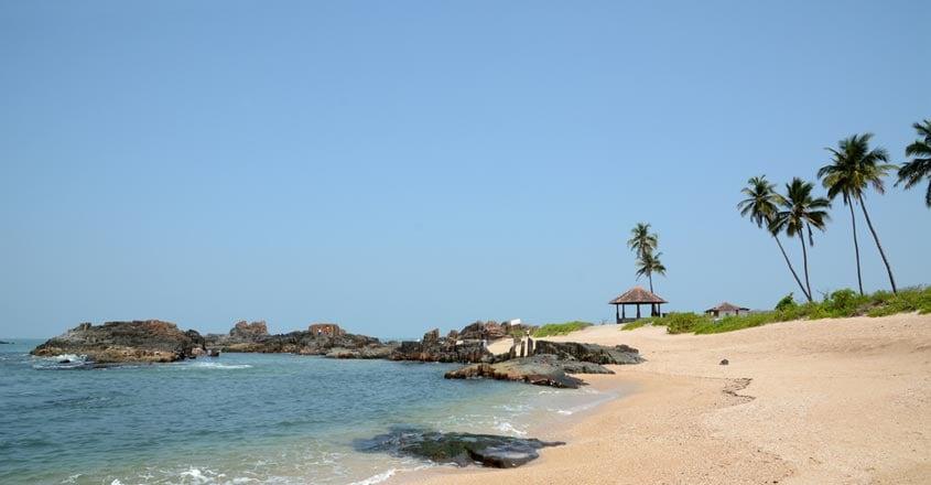 st.-marys-island-trip