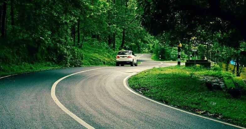 pollachi-road5