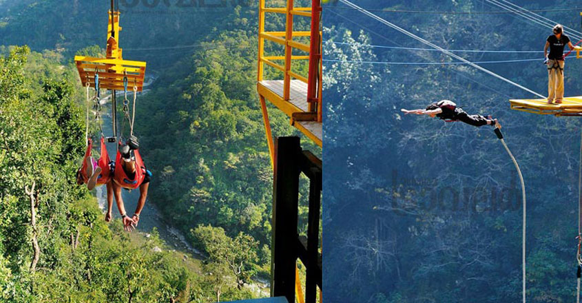 Bungee-jumping-experience2