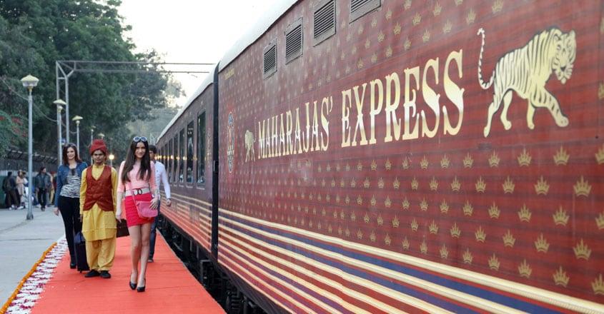 maharaja-express-trip1
