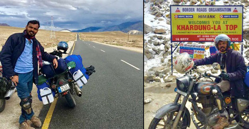 himalayam-trip