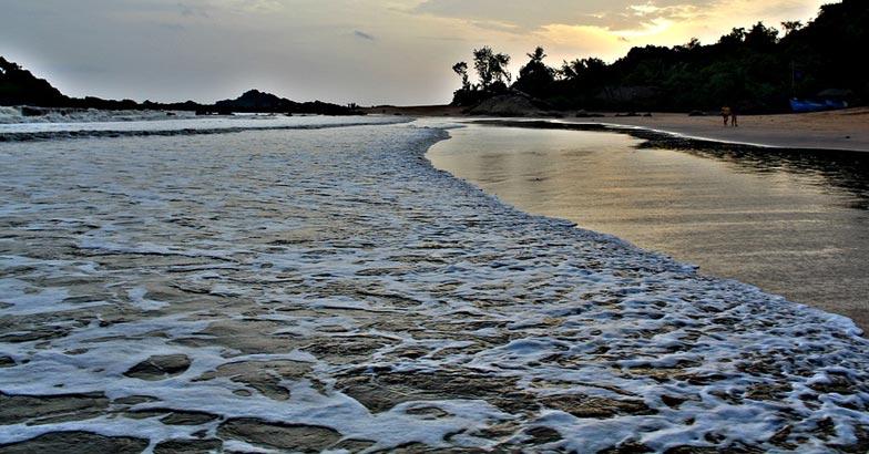 gokarna-beach-3