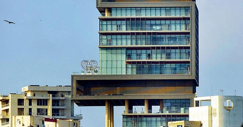 mumbai-trip