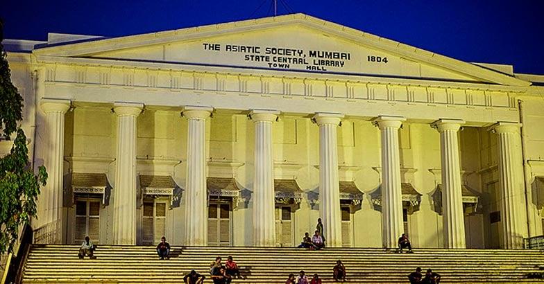 mumbai-trip1