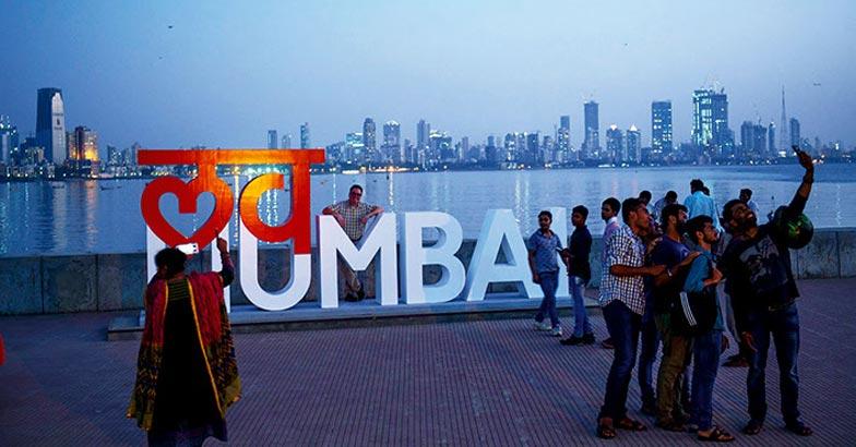 mumbai-trip3
