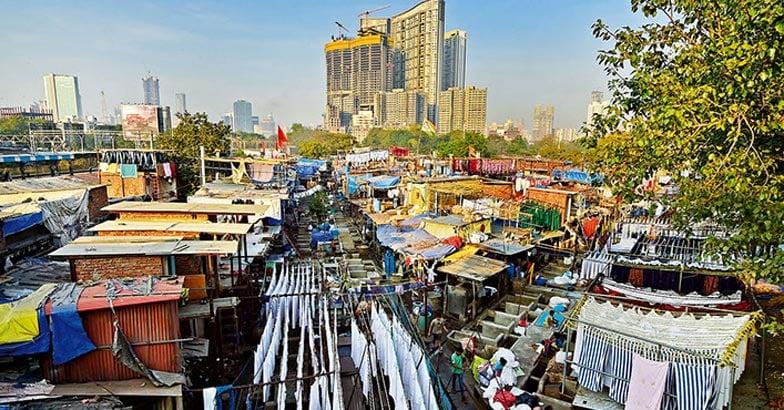 mumbai-trip8