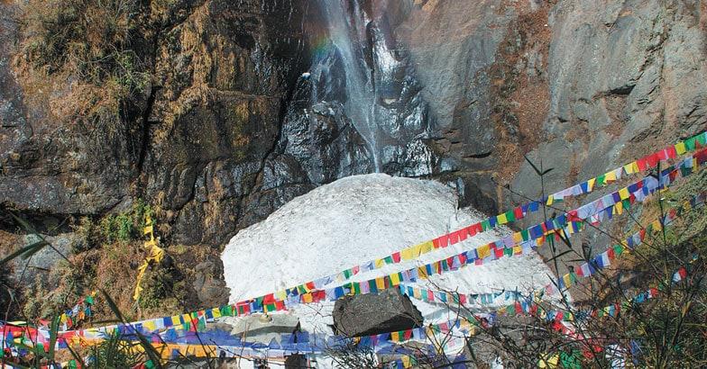 bhuttan-trip4