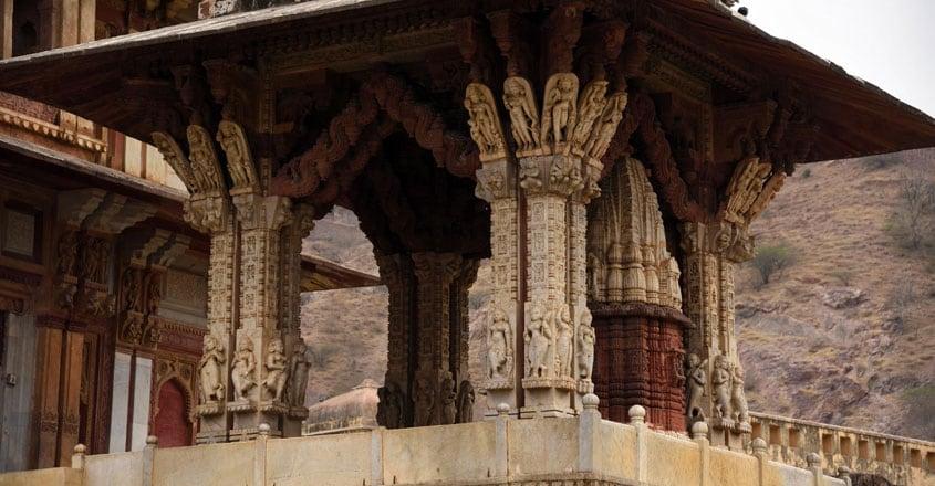 meera-bhai-temple