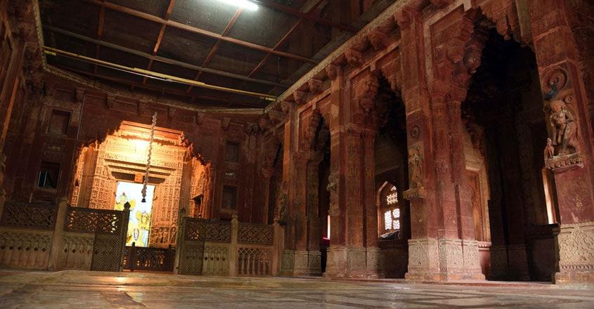 meera-bhai-temple1