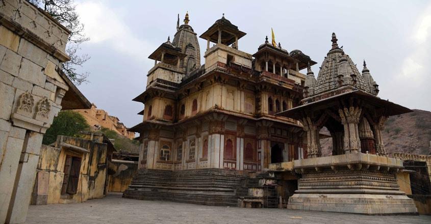 meera-bhai-temple5