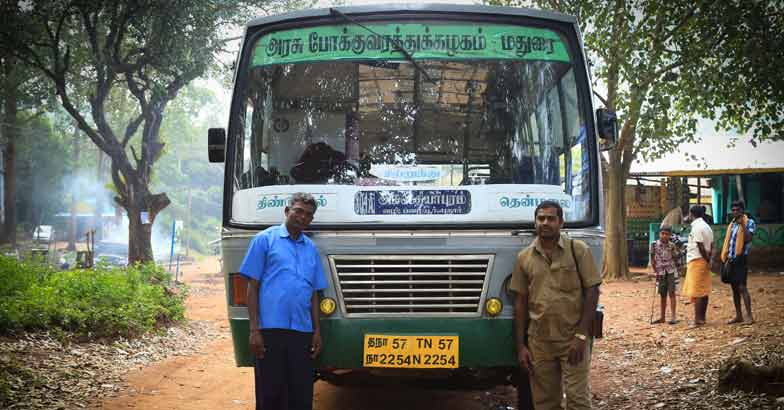 tamilnadu-trip6