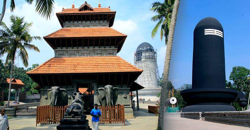 chenkal-shiva-parvathi-temple1