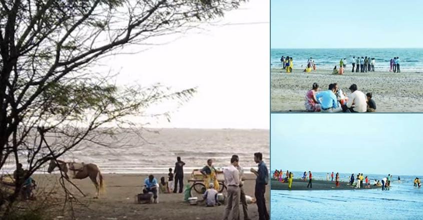 dumas-beach-trip