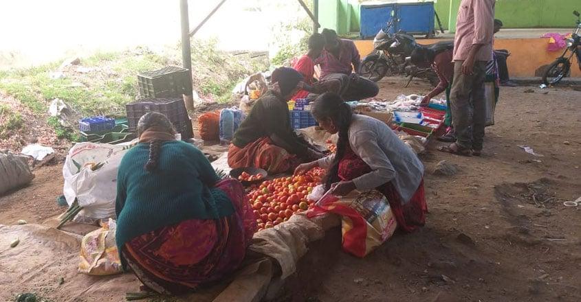 sunday-market1
