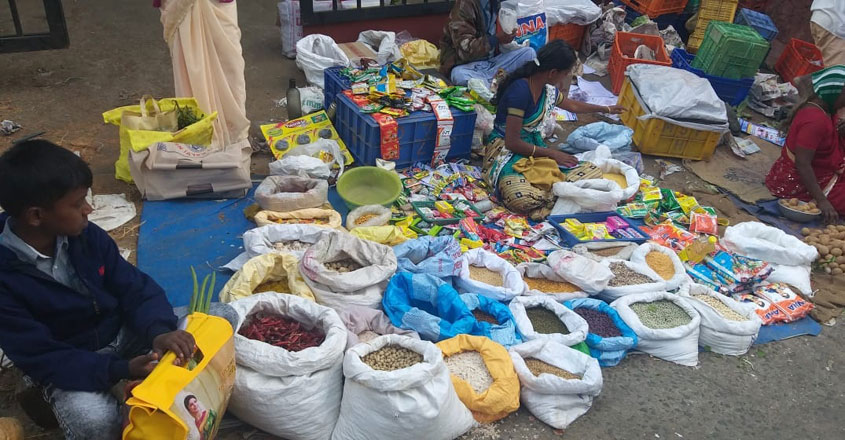 sunday-market3