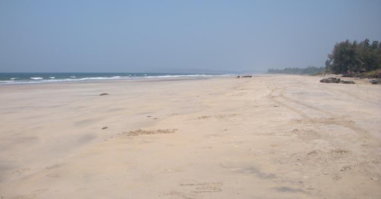 1GanpatiPuleBeach_Maharashtra