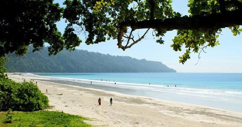 5radhanagar-beach
