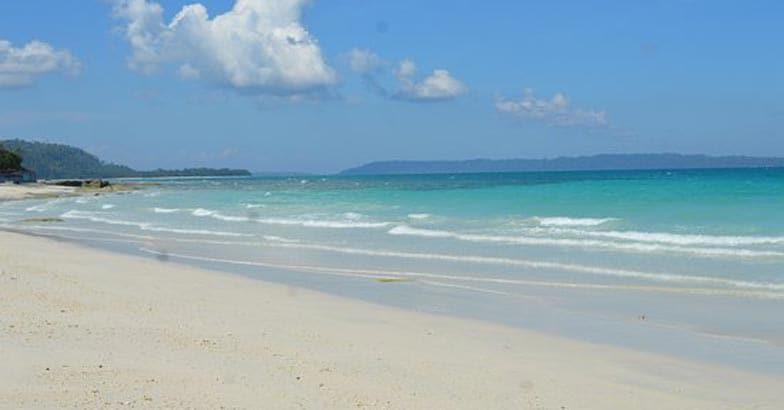 6kala-pathar-beach