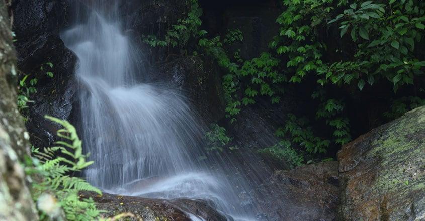 Kinnakorai-Tourism1