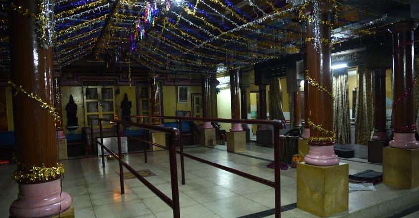 Haridwar--Rishikesh-Trip3