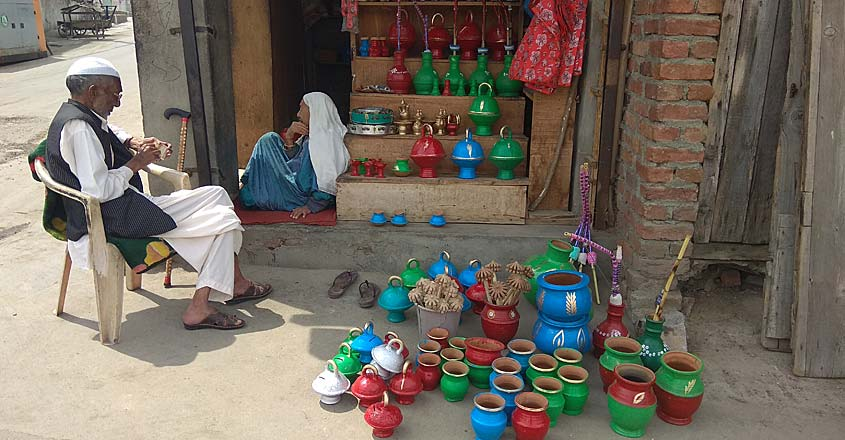 way-side-shop-kashmir