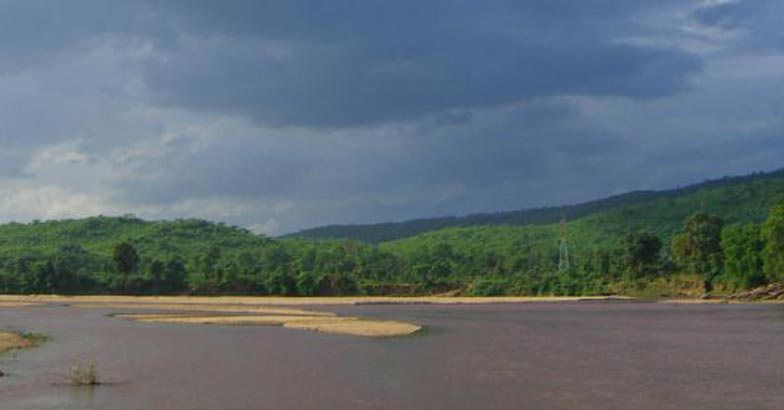 Subarnarekha-River1