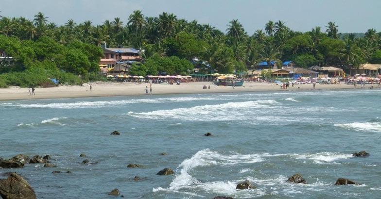 Arambol_Beach4