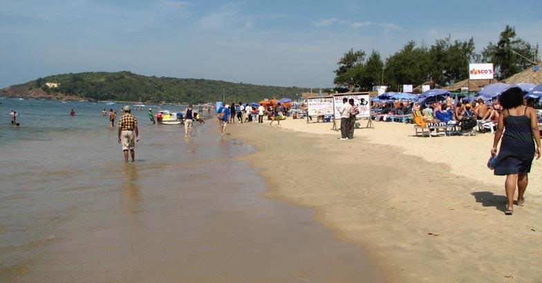 Baga-Beach7