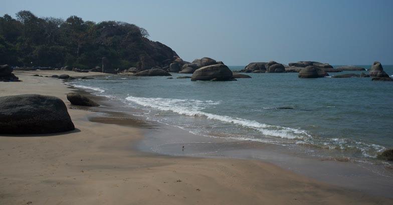 agonda-beach2