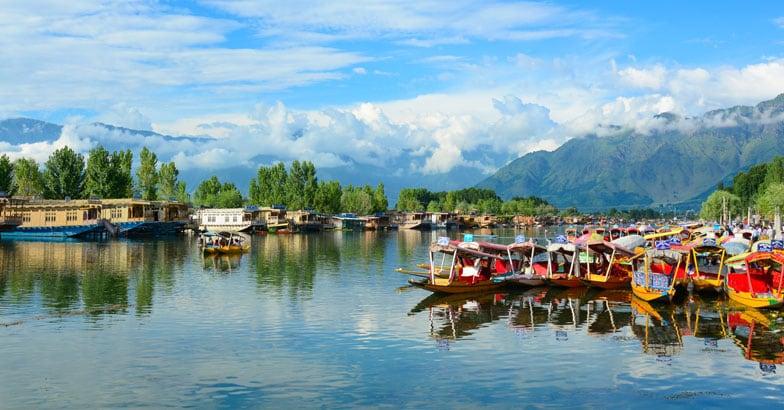 Dal-lake%2c-Srinagar1