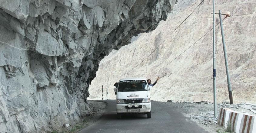 himalayan-trip