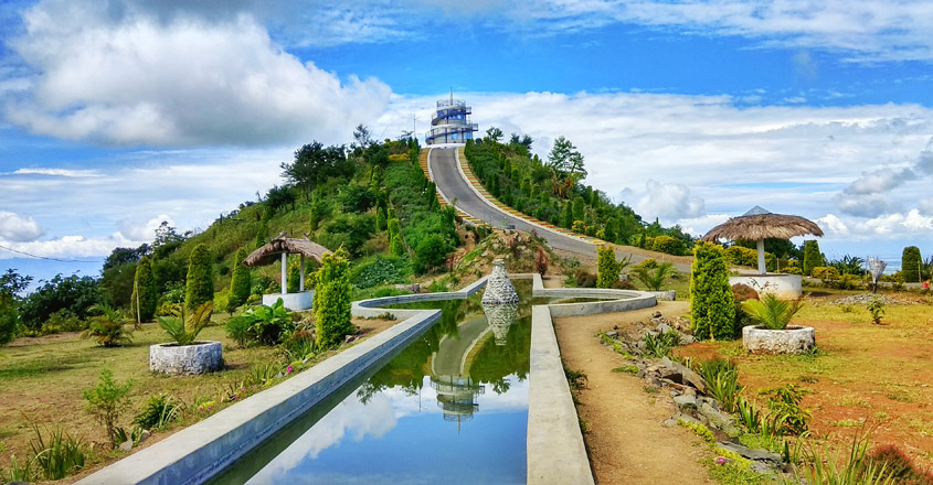 manipur-travel