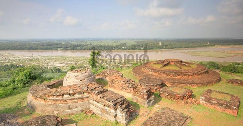 salihundam-travelogue