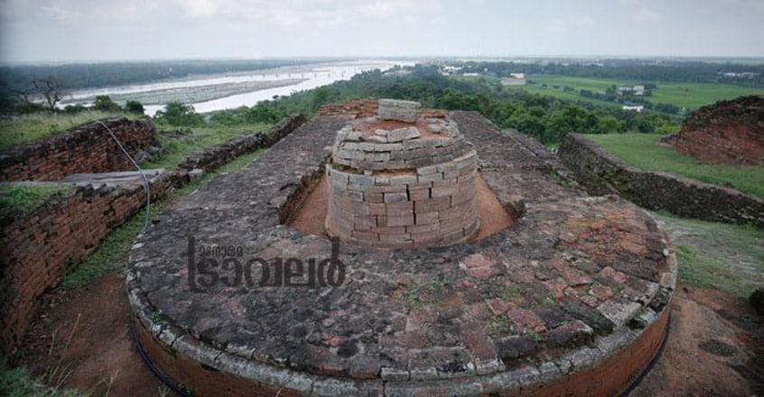 salihundam-travelogue1
