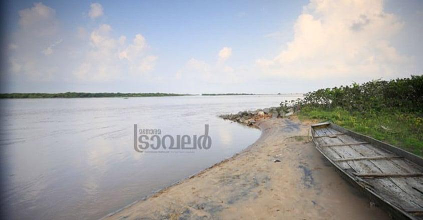 salihundam-travelogue2