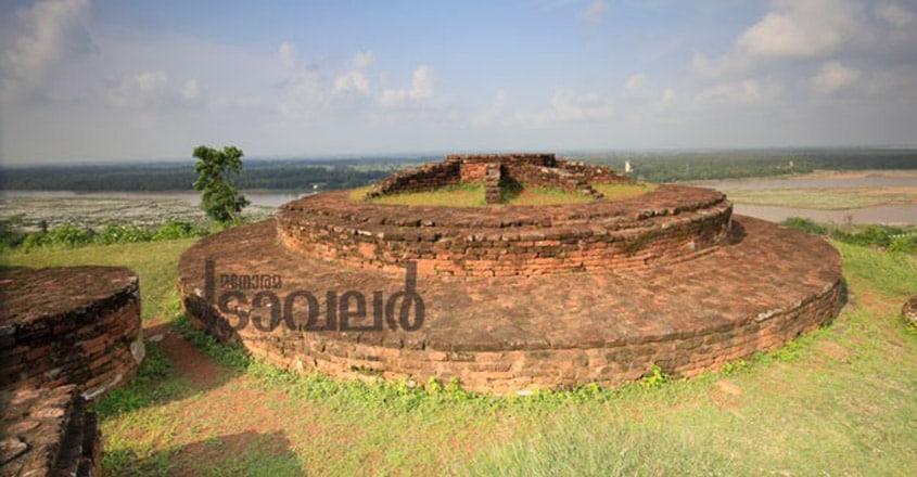 salihundam-travelogue3