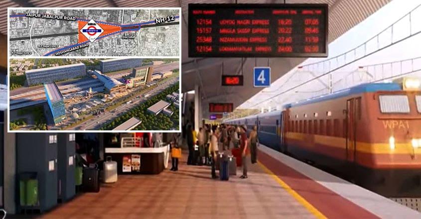 Habibganj-Station-Bhopal1