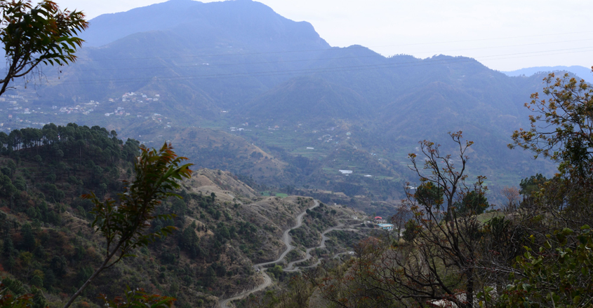 shimla-travel10