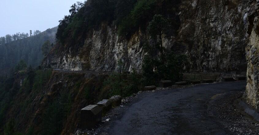 shimla-travel4