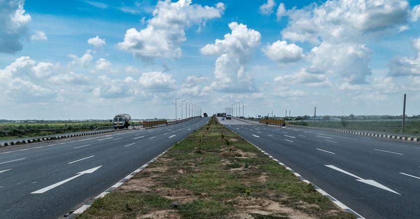 Delhi-road-trip