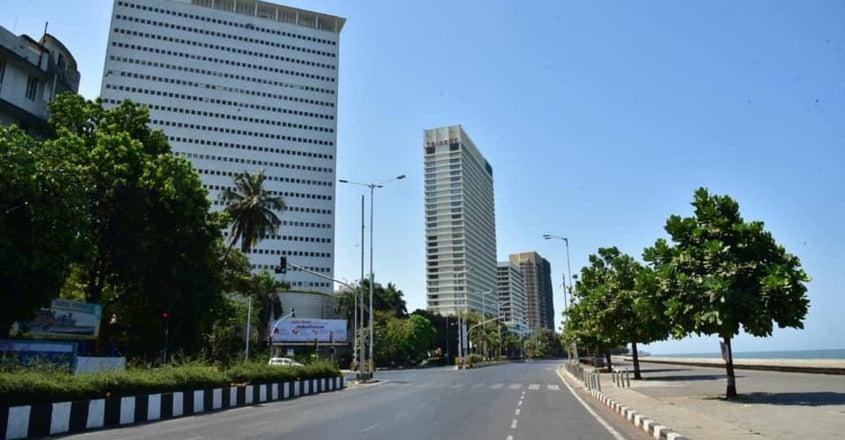 mumbai-covid191