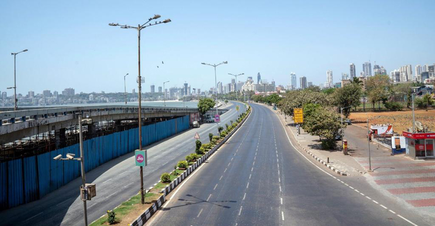 mumbai-covid193