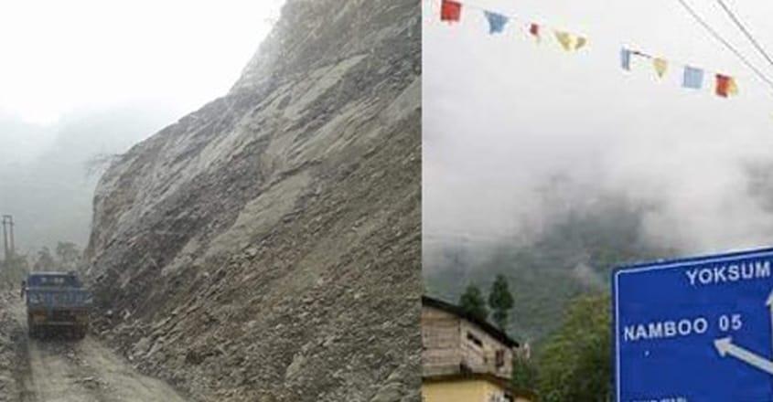 Darap-Sikkim2