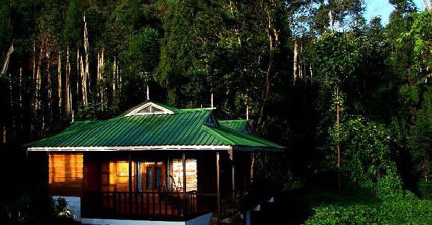 Bon-farm-house-stay