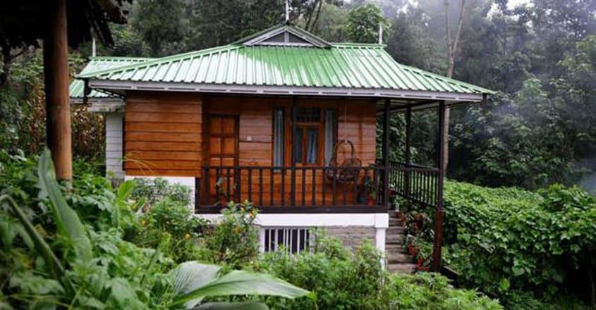Bon-farm-house